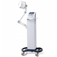 Аппарат высокочастотной термотерапии ShortRehab Pro ST2300