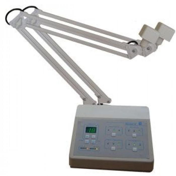 Аппарат для магнитотерапии и магнитофореза ПОЛЮС - 3