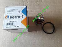 Термостат Ланос Авео Нубира Vernet TH4898.87J