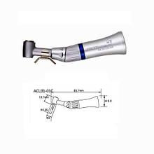 Угловой наконечник ACL(В)-01C