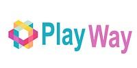 Play-Way