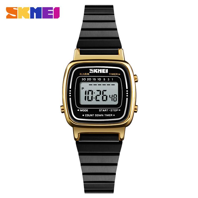 Часы Skmei 1252