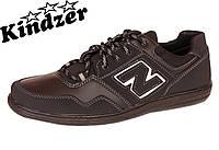 Туфли спорт Kindzer T21 44р.(устілка29,4см)