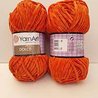 Dolce (Дольче)  778 оранж