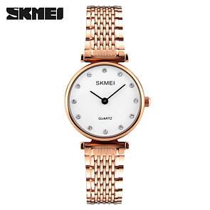 Часы Skmei 1223