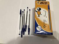 Ручка шариковая BIG (синяя)