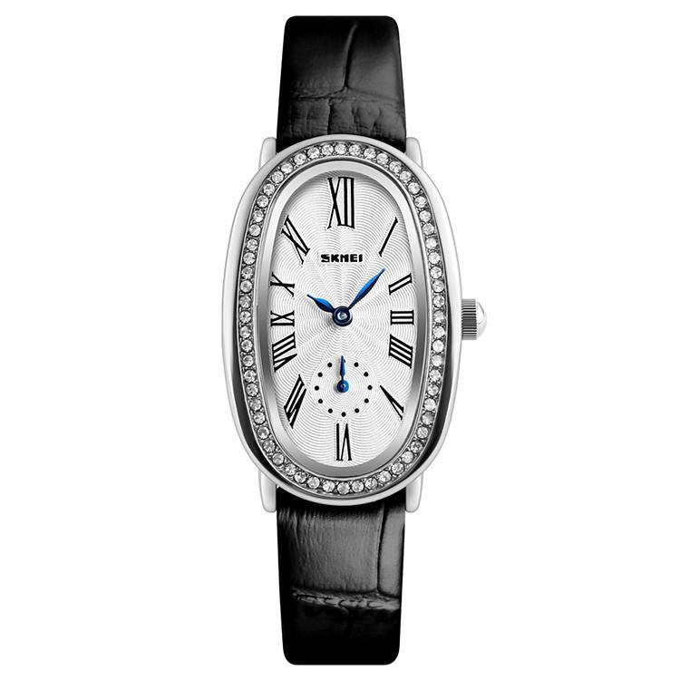 Часы Skmei 1292
