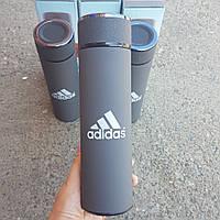 Термос спортивный Adidas 500 мл (Адидас)