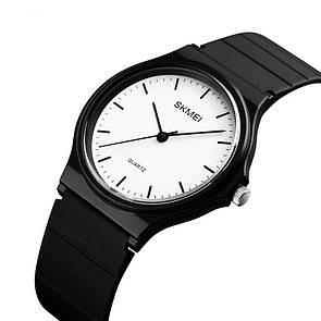 Часы Skmei 1419