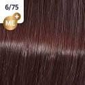 Стойкая крем-краска Koleston Perfect Wella 60мл 6/75 средний палисандр