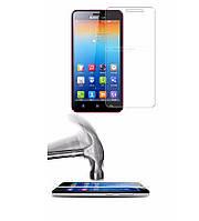 Защитное стекло для Huawei Y3c