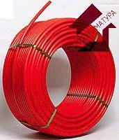 Труба MAER PE-RT/OXYDEX(кислородный барьер) 16*2 мм, фото 1