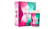 SlimFit (СлимФит) - комплекс для похудения, фото 1