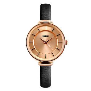 Часы Skmei 1184