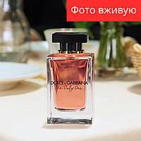100 ml Dolce&Gabbana The Only One. Eau de Parfum  | Парф. Вода Дольче Енд Габбана Зе Онли Ван 100 мл