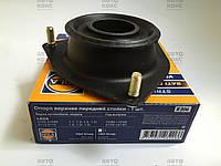 Опора верхняя передней стойки амортизатора Hola R206 ВАЗ 2108-21099, 2113-2115, фото 1