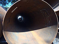 Трубы б/у из-под воды Газа,Нефти,Лежалые,демонтаж трубы