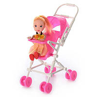 Лялька 262-18