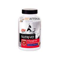 Витамины Нутри-Вет для собак для связок и суставов хондротином и глюкозамином  МСМ 90 таблеток