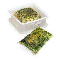 Салат из японских водорослей Хияши Вакамэ (SeaWeed)