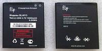 Аккумулятор Fly iq441 (BL4013) Original