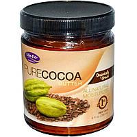 Масло какао Life Flo Health 266 мл