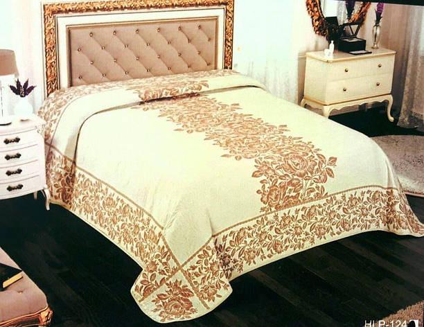 Покривало My Bed Diamond 240*260, фото 2