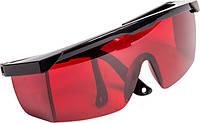 Лазерные очки Tekhmann LG-02 , фото 1
