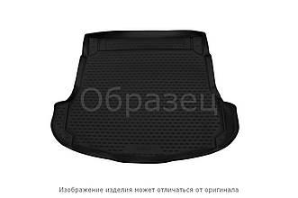 Коврик в багажник Iran KHODRO Samand 2005->, сед. (полиуретан) NLC.70.01.B10