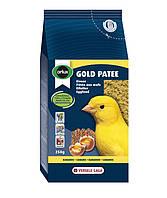 Orlux Patee яичный корм для канареек 1 кг