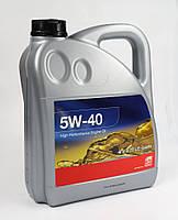 Масло Febi 5W40 4л синтетическое  32937