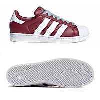 Кроссовки Adidas Superstar BD7416