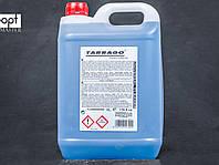 Универсальный очиститель TARRAGO Leather Care Universal Cleaner, 5000 мл