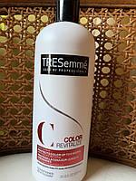 """TRESemme Color Protection кондиционер """"защита цвета"""" для окрашеных волос, фото 1"""