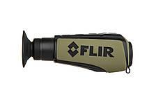 Тепловизионный монокуляр FLIR Scout PS32 320x240, фото 3