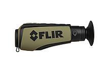 Тепловизионный монокуляр FLIR Scout PS32 320x240, фото 2
