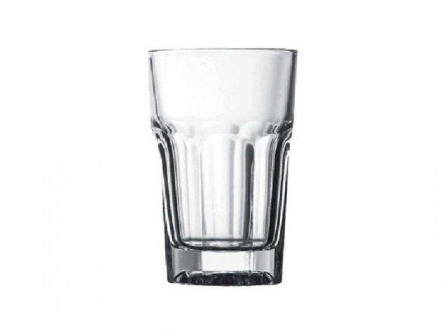 Набор стаканов Pasabahce 52708 Casablanca (335 мл)