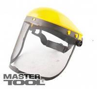 MasterTool  Щиток НБТ сетка для газонокосильщика, Арт.: 81-0016