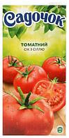 Садочок. Сок томатный 1,93л (9865060003214)