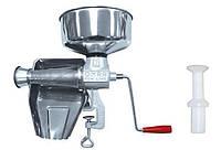 NEW OMRA OM-2200-E ручная соковыжималка итальянская