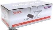 Картриджи xerox 013R00625 для xerox WC 3119
