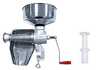 NEW OMRA OM-2300-ER ручная соковыжималка итальянская