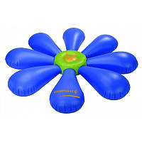 Платформа Campingaz цветок 184*28