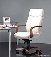 Крісло для керівника Rapsody Extra / Кресло для руководителя Rapsody Extra