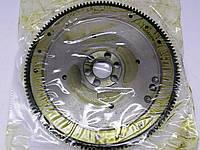 Маховик ВАЗ 2101 (пр-во г.Самара), фото 1