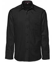 Рубашка официанта мужская (Швеция)
