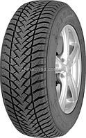 Зимние шины GoodYear Ultra Grip SUV 255/55 R18 109H XL Германия