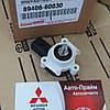 Датчик пневмо висоти дорожнього просвіту передній лівий Toyota Land Cruiser 200 Lexus LX 570 89406-60030