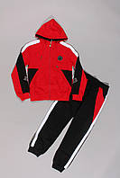 Спортивный костюм для мальчиков Many&Many (146-170), фото 1