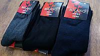 """Чоловічі стрейчеві шкарпетки""""MILANO""""(40-45) ассорти 2"""